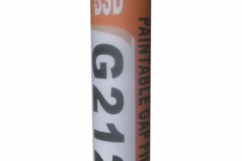 Keo Silicone BSD G212