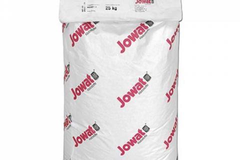 Keo hạt nhiệt Jowat 288.61