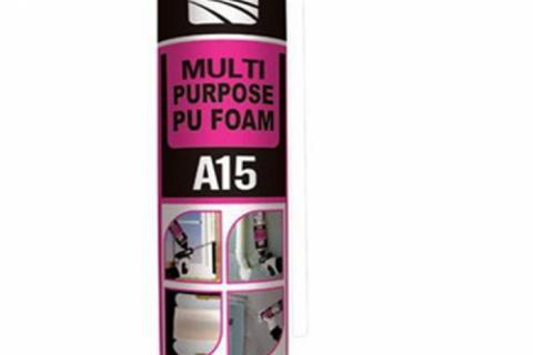 Keo PU Foam GNS A15