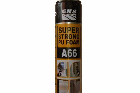 Keo PU Foam GNS A66